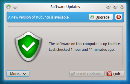 http://people.ubuntu.com/~jr/14.10-upgrade/kubuntu-5.png