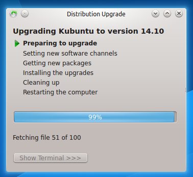 http://people.ubuntu.com/~jr/14.10-upgrade/kubuntu-7.png