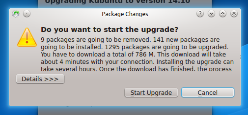 http://people.ubuntu.com/~jr/14.10-upgrade/kubuntu-8.png