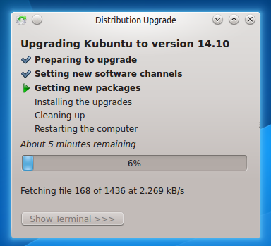 http://people.ubuntu.com/~jr/14.10-upgrade/kubuntu-9.png