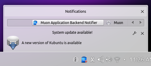http://people.ubuntu.com/~jr/14.10-upgrade/kubuntu-notification.png