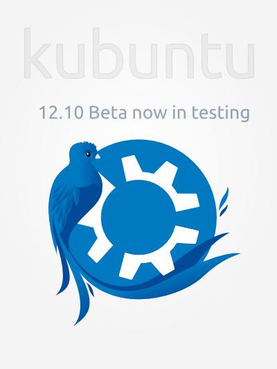 Kubuntu-quantal-quetzal.png