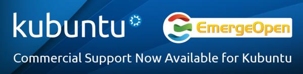 kubuntu-commercial-banner-wee.png