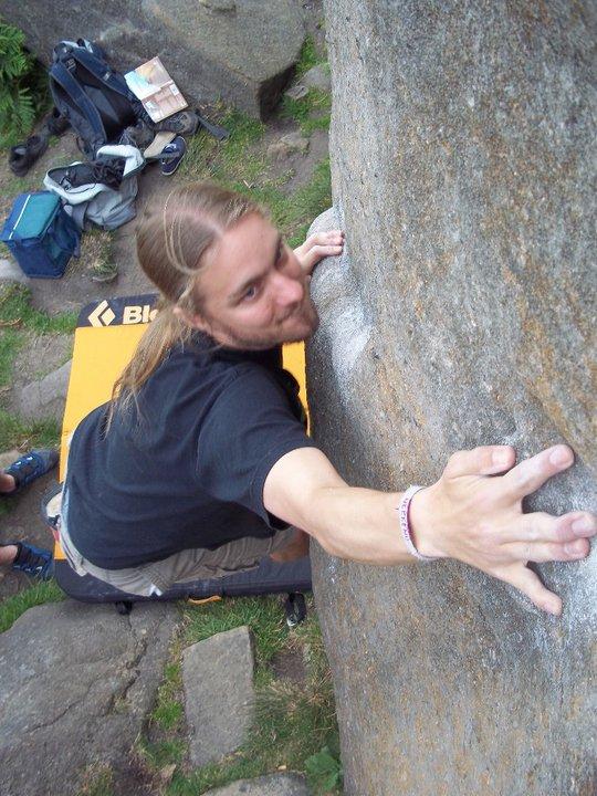 http://people.ubuntu.com/~laney/pix/climbing.jpg